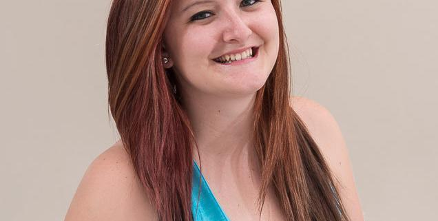 Kendra Houston - McMillan